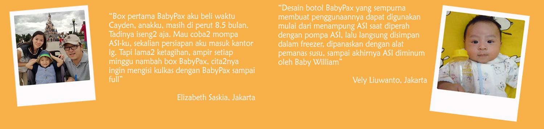 02-testimonials-orange