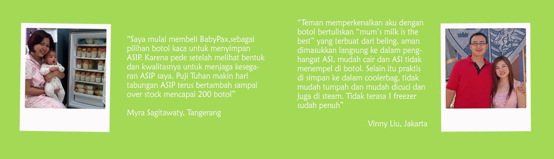 04-testimonials-green